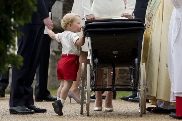 Фото: AP Photo/Matt Dunham, Pool