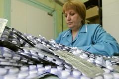 Конституционный суд предписал уточнить правила ввоза в РФ сильнодействующих лекарств