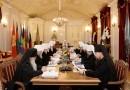 Священный Синод назначил нового настоятеля Николаевского собора в Ницце