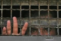 Иранского пастора освободят по ходатайству Патриарха Кирилла