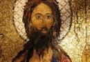 Иоанн Предтеча — где помолиться святому?