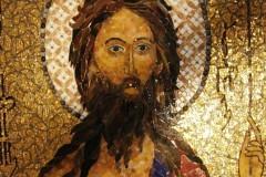 Иоанн Предтеча — где помолиться святому