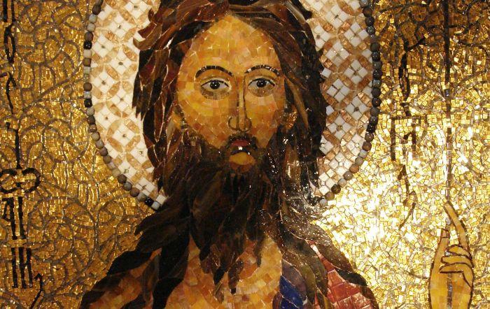 О чем молятся святому Иоанну Крестителю: святой пророк Иоанн Предтеча, который крестил Агнца Божия, помогает всем грешника найти дорогу к Богу