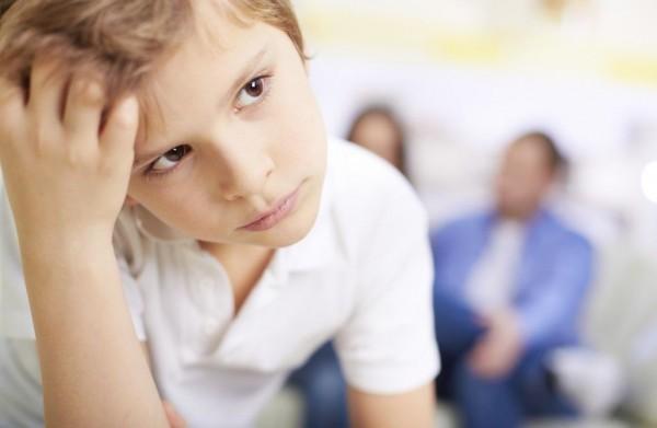 «Почему бывают два папы или две мамы?» – что ответить ребенку на вопрос о гей-браках