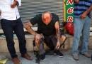 Волонтеры стали жертвами взрыва у сирийской границы в Турции
