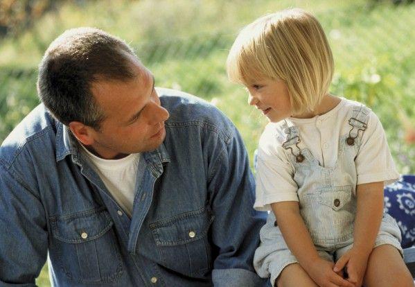 Фото: kidspot.com.au