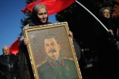«Величие» Сталина и подвиг новомучеников