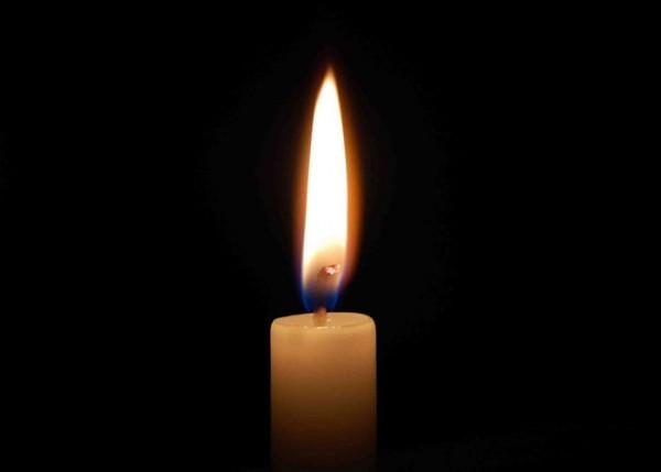 В Киеве убита монахиня Флоровского монастыря