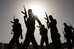 Боевики ИГИЛ взорвали храм в Мосуле, при взрыве погибли четверо детей