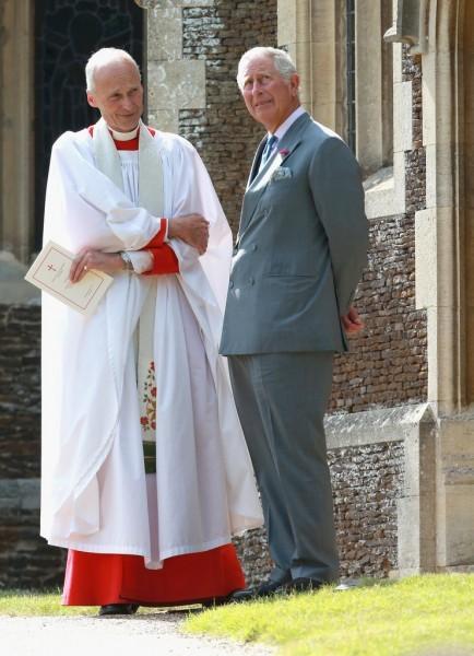 Christening+Princess+Charlotte+Cambridge+ToPEu8-nRudx