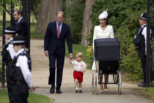 Christening+Princess+Charlotte+Cambridge+dWUFrSYuGQzx