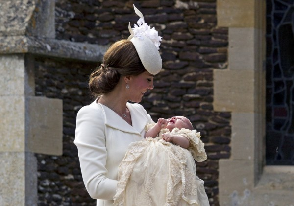 Christening+Princess+Charlotte+Cambridge+lYLR_vTQ331x