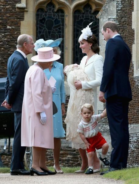Christening+Princess+Charlotte+Cambridge+zCdhFijoLk5x