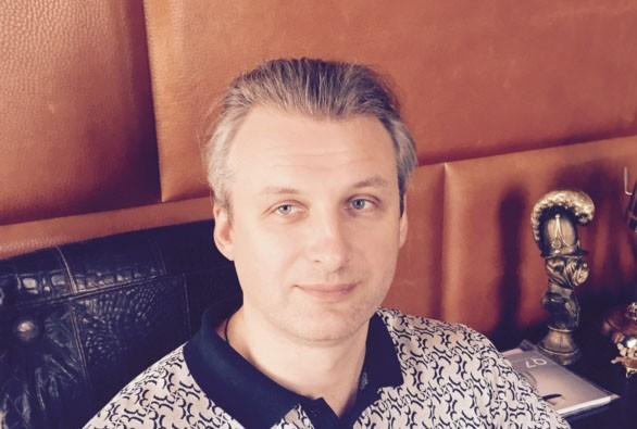 Глеб Климов: «Русскому человеку врать нельзя»