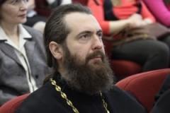 Архангельский священник о легализации содомии в США: Дьявольская революция происходит незаметно