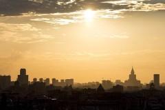 Совет депутатов Войковского района просит дать району другое название