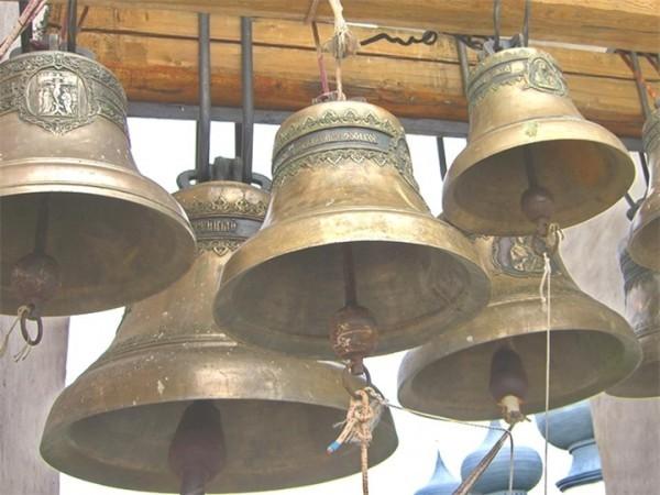Храмы разных стран объединит фестиваль колокольного звона