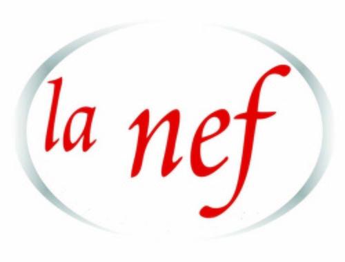 Французский католический журнал посвятил номер русскому православию