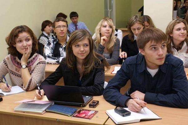 Владимир Файер: Нормально ли всеобщее высшее образование?