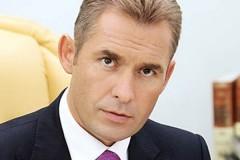 СМИ: Павел Астахов уйдет в отставку «по совокупности причин»