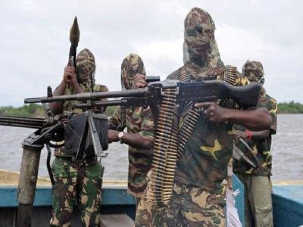 Боевики «Боко харам» убили учащихся религиозной школы
