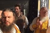 Протоиерей Димитрий Смирнов не боится наказания из-за конфликта с «Серебряным дождём»