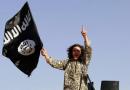 """""""Горячую линию"""" для родителей детей, которых вербует ИГИЛ, откроют в Общественной палате"""
