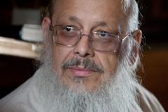 Протоиерей Сергий Правдолюбов о конфликте на юбилее «Серебряного Дождя»: Нападки на Церковь сейчас в моде