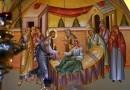 Чудеса Христовы – почему злились фарисеи? (+Видео)