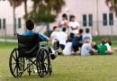 Кому могут отказать в предоставлении социальных услуг: читаем Приказ Минздрава №216н