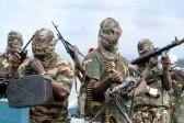 Экстремисты Боко Харам убили 29 человек в двух христианских селениях в северной Нигерии