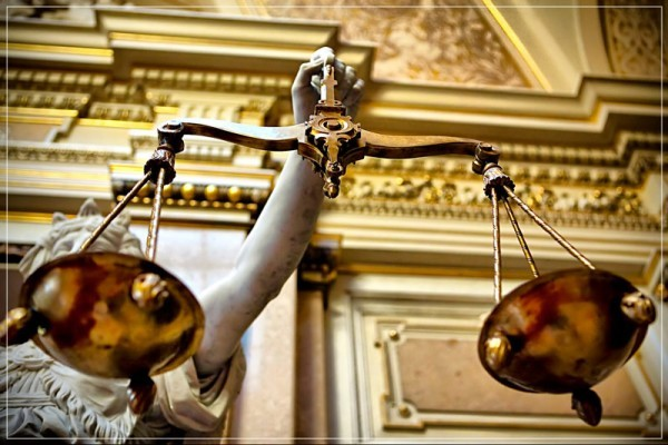 Наказание за религиозную нетерпимость ужесточили в ОАЭ