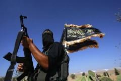 В казнях, проводимых «Исламским государством», участвуют подростки