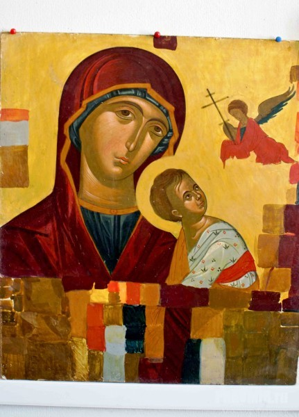 ikon (258)
