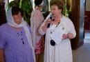 Русский Дом впервые провел в Белграде «День семьи, любви и верности»