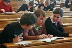 Ирина Лукьянова: Если хотите, чтобы дети получили высшее образование, – начинайте копить на него прямо сейчас