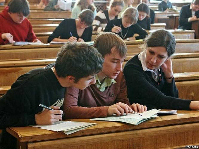 Ирина Лукьянова: Если хотите, чтобы дети получили высшее образование, — начинайте копить на него прямо сейчас