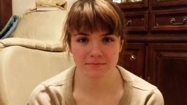 Пытавшаяся сбежать в ИГ студентка сожалеет о своём поступке и собирается продолжить учёбу