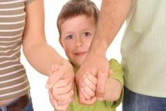 Возможность усыновления или удочерения ребенка рассматривает лишь 14% опрошенных россиян