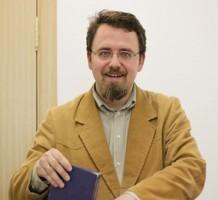 Владимир Файер