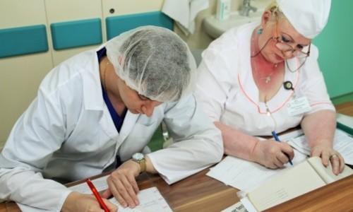 Система онкоаудита может появиться в Москве