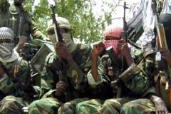 """Теракты """"Боко Харам"""" унесли жизни 150-и человек в Нигерии"""