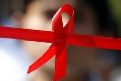 Приемные дети с ВИЧ из Сальска – была ли травля?