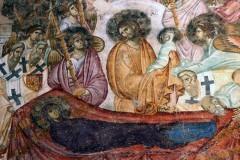Успение Богородицы – чему мы можем научиться у Нее?