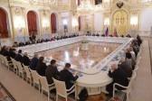 Президентский Совет по правам человека будет следить за расследованием убийства детей в…