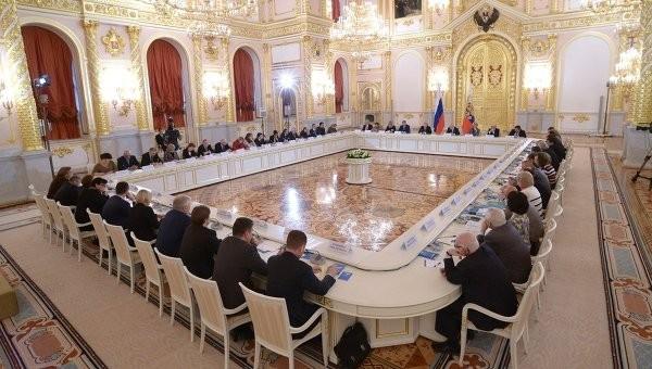 Президентский Совет по правам человека будет следить за расследованием убийства детей в Нижнем Новгороде