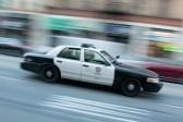 Взрывы прогремели в двух церквях в американском штате Нью-Мексико