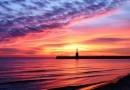 Греховен ли закат и есть ли в Боге перемена?