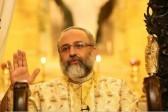 Антиохийский епископ: несмотря на гонения, христиане остаются в Сирии
