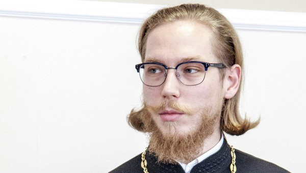 Основы православия можно будет изучать и в пятом классе в 30-и школах Москвы